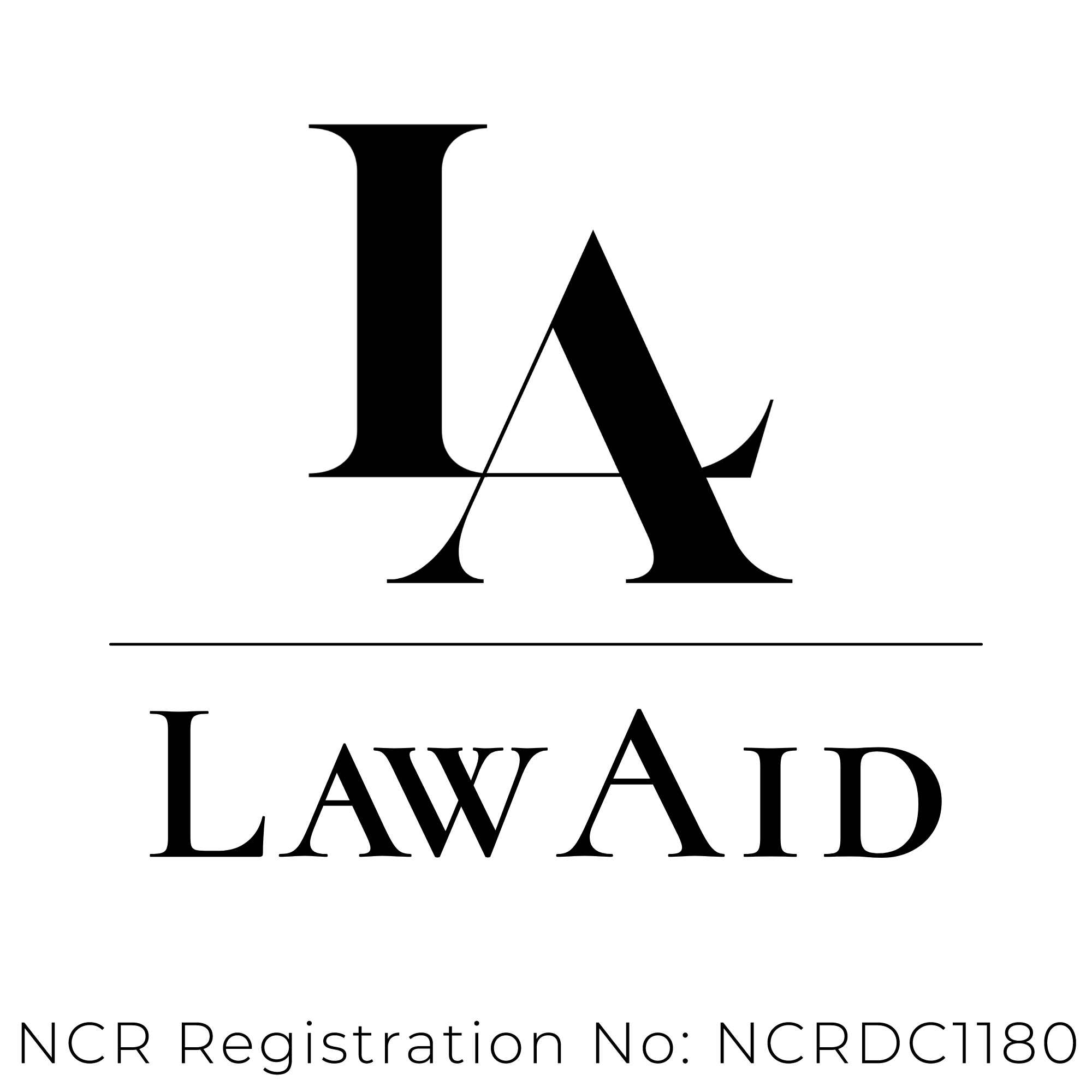 LawAid_Logo