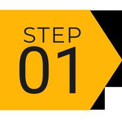 Step_1.3