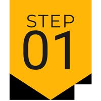 Step_1m