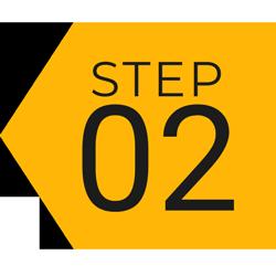 Step_2.2