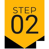 Step_2m