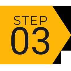Step_3.2