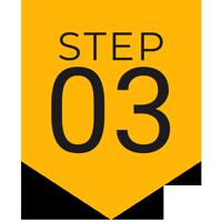 Step_3m