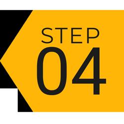 Step_4.1