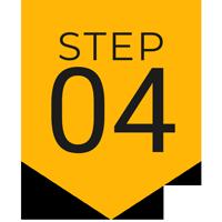 Step_4m