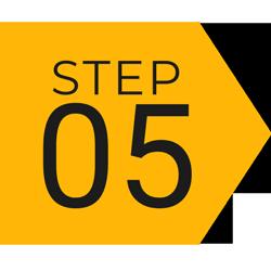 Step_5.1