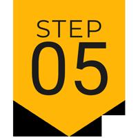 Step_5m